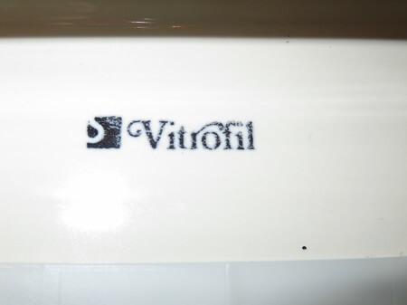 vitrofil