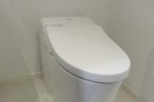 トイレ詰まりのアイキャッチ