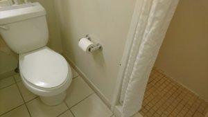 3点式ユニットバストイレ